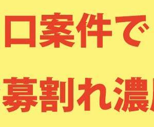 【IPO上場】バリオセキュア(4494)イグジット案件で公募割れ濃厚!