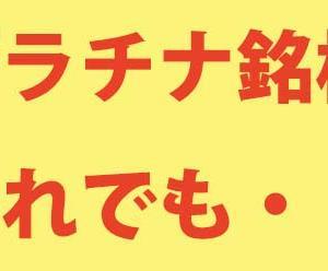 【IPO上場】スマート・ソリューション・テクノロジー(6598)公募割れも!