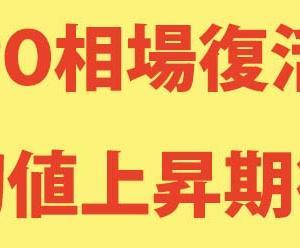 【IPO上場】ロコガイド(4497)IPO相場復活に向け初値上昇期待!