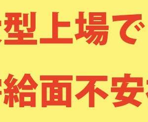【初値予想】ロコガイド(4497)強気な仮条件だが一抹の不安も!