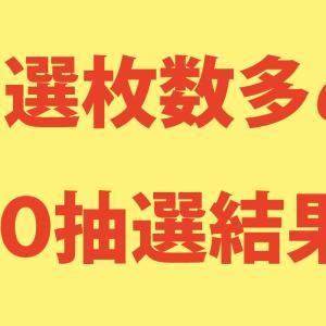 プレミアアンチエイジング(4934)IPO当選結果【店頭配分は?】