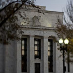〔米国〕FOMC議事録 見解&分析