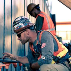〔米国〕雇用統計が強い結果になっても、必ずドル高になるとは言えません!