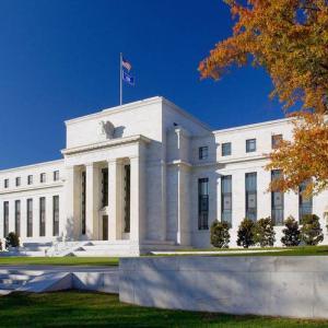 〔米国〕9月16日 FOMC声明文・邦訳