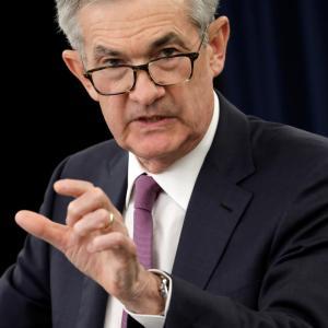 6月23日 FX 本日の相場見通し&論点 ~ドル相場が調整される可能性