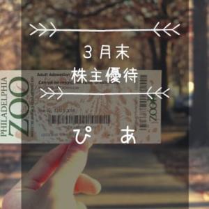 ぴあ(4337)株主優待|図書カード or シネマギフトカード!長期保有でアプリ有料コンテンツ利用も!