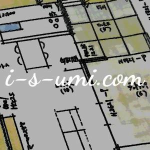 ミサワホームの家づくり ⑤契約後打合せ【間取りの確定】