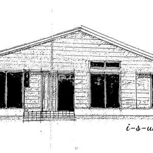 ミサワホームの家づくり⑤契約後打合せ【床暖房・天井空間・内部造作】