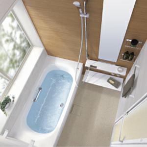 ミサワホームの家づくり⑤契約後打合せ【浴室「TOTO」】