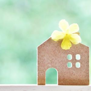ミサワホームの家づくり⑤契約後打合せ【打合せ内容最終確認】
