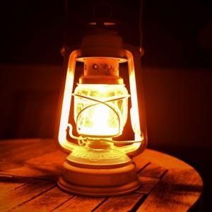 ミサワホームの家づくり⑤契約後打合せ【照明】