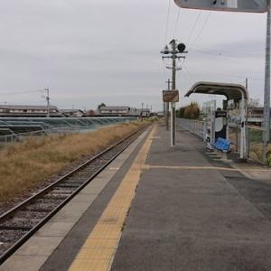 【再訪地麦酒探訪3】関東のローカル線 水郡線に乗って