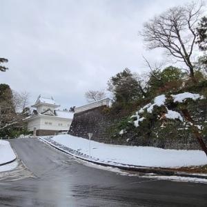 【奥州・仙台③】東北最大の城下町・仙台62万石を築いた伊達政宗を感じる場所