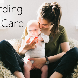 赤ちゃんの言葉の発育について 口の動きをみて覚える