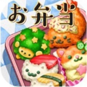 【20年4月4週】ちょびリッチのアプリダウンロードで小遣いを増やせ!!