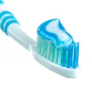 はじめての赤ちゃんの歯磨きチャレンジで気付いたこと