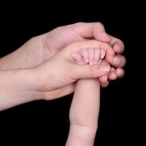 赤ちゃんを守る防災グッズを考えた話⑤日常備蓄・設置グッズ
