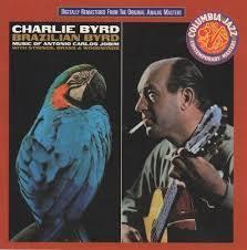 Bossa Nova trip/Charlie Byrd
