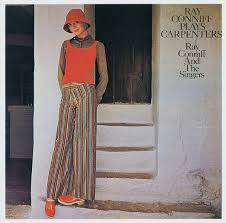 Carpenters Song Book