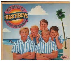 夢のハワイ:ビーチ・ボーイズの夏は続く