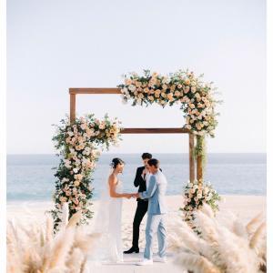 リッキーファウラーが結婚