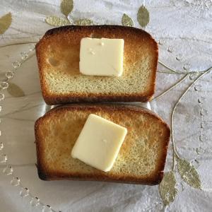"""""""初めてのパン作り""""食べてみた!"""