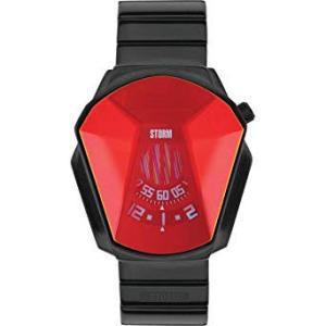 好きな時計みつけた!