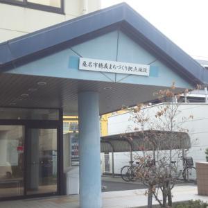 生徒さん曰く「時間過ぎるのがあっという間」  -三重県桑名市精義まちづくり拠点施設「チェミッタ韓国語」-
