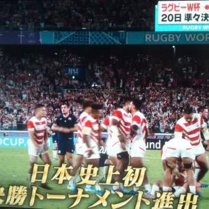 日本代表 W杯決勝T進出! -続いて第66回TOPIKフルモードへ!-  <TOPIK作文入門講座(通信添削{データ版・郵送版})/生講座>