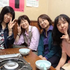 日本人(日本語)の口の動きが小さいのは 最近の学習活動から <入会金無料キャンペーン/学割(中学生の方は通常の4割引です)>