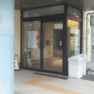会話練習にこれをプラス!  -三重県桑名市精義まちづくり拠点施設「チェミッタ韓国語」-