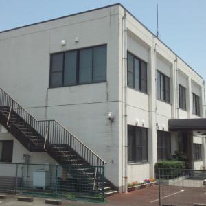 学習活動が終わってからも残って盛り上がっていらっしゃるそうです -三重県桑名市立教まちづくり拠点施設「-話したくなる-韓国語入門」