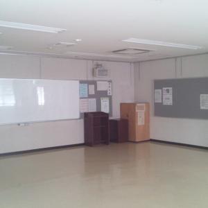 2019年が過ぎていくにあたって -三重県桑名市立教まちづくり拠点施設 『-話したくなる-韓国語入門講座』