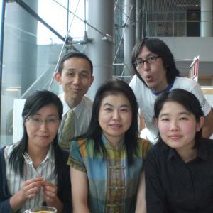 岩手県盛岡市で韓国語を学ぶなら 〜ハン検二次試験以来いつも大変お世話になっております!〜