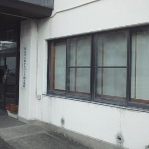 6月より再開します <2020年度・三重県桑名市立教まちづくり拠点施設「-話したくなる-韓国語入門」>