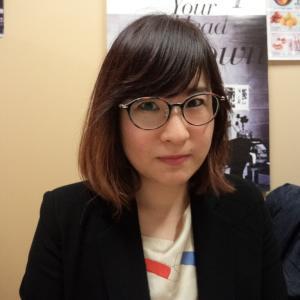 ハンガンネット オンラインお茶会(3)-オンライン学習活動での受講料についてどうお考えですか?-