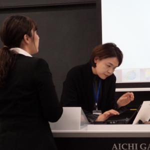 日本韓国語教育学会・2020年学術大会が結局オンラインで開催