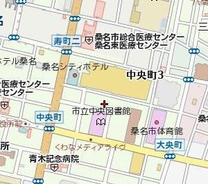女子会のような学び場  -三重県桑名市精義まちづくり拠点施設「チェミッタ韓国語」-