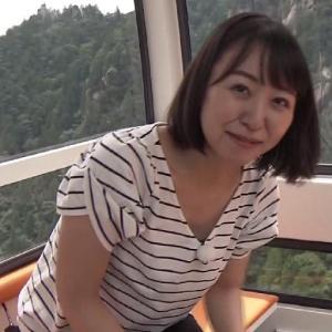 第51回(2018年度秋季)ハングル検定3級・筆記 解説・講評(4)