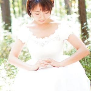第51回(2018年度秋季)ハングル検定3級・聞き取り 解説・講評(2)
