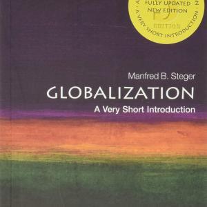 글로벌화[global化]/globalizationについて(TOPIK作文/英検ライティングネタ思考)