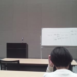 """第75回TOPIK(韓国語能力試験)受けてきました(3) -身に染みて痛感したこと""""特にTOPIKは現地でやってみないと分からないことがたくさんある""""-"""