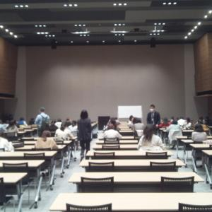 第77回TOPIK(韓国語能力試験)まであと2週間!『トピッカーズ・ティプリ(TOPIKers' Dwipuli)77』名古屋会場で受験おつかれさまオフ会を開きます(お問い合わせください)