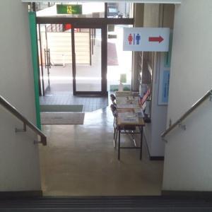 授業ではない「活動」が真に定着してきました -三重県桑名市立教まちづくり拠点施設「-話したくなる-韓国語入門講座」