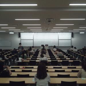 第78回TOPIK(韓国語能力試験)まであと2ヶ月 -TOPIKer な週末を過ごして-<TOPIKリスニングテクニック・cheseng ~第78回対策~(四日市校/オンライン/名古屋金山本校<オンライン受講OK>)>