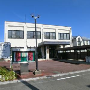 一つの学び場で2段階の会話練習 -三重県桑名市立教まちづくり拠点施設 『-話したくなる-韓国語入門講座』