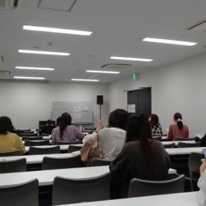 第78回TOPIK(韓国語能力試験)受けてきました(10) -これからの課題と今後の方針{当校として/講師個人として}-