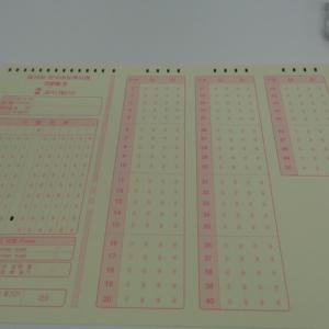 第78回TOPIK(韓国語能力試験)受けてきました(8) -読解問題[42~43]の難易度が上がっています-