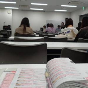 第78回TOPIK(韓国語能力試験)受けてきました(9) -2021年度・日本実施回全回受験を対策学習ご提供に活かします-