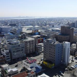 [日本全国の教室ナビ]でもご案内しています  -三重県桑名市精義まちづくり拠点施設「チェミッタ韓国語」-
